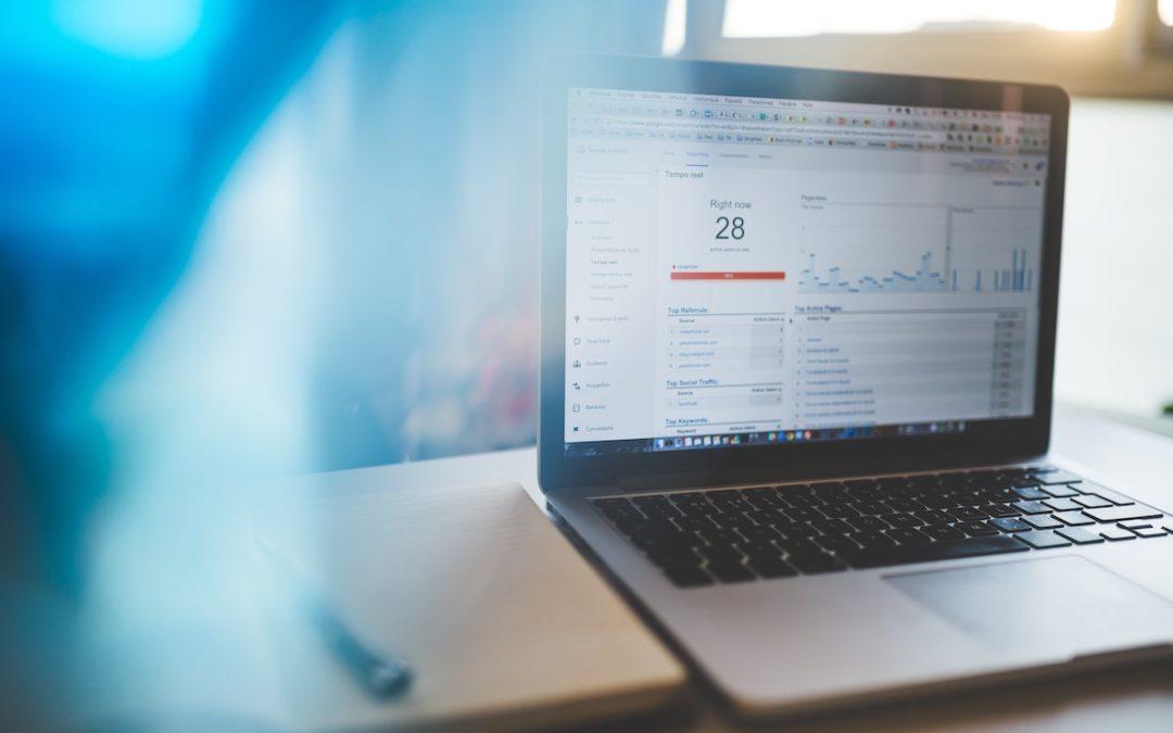 6 umsatzsteigernde Content Marketing Trends für 2020