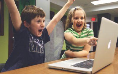 Digitale Kommunikation – So wirbst du online mit den Kernwerten deines Produktes